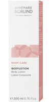 BÖRLIND BODY Bodylotion