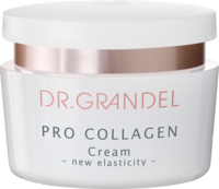 GRANDEL PRO COLLAGEN Cream