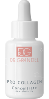 GRANDEL PRO COLLAGEN Concentrate