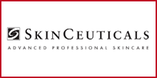 05-2020_SkinCeutical_Logo.png